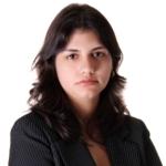 Fernanda Ravazzano
